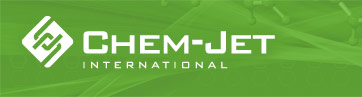 Chem-Jet International
